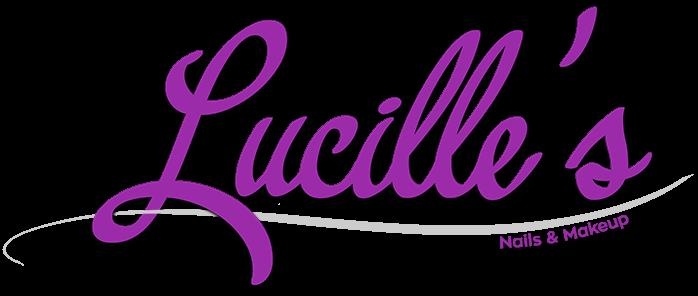 Lucille's Nails & Makeup
